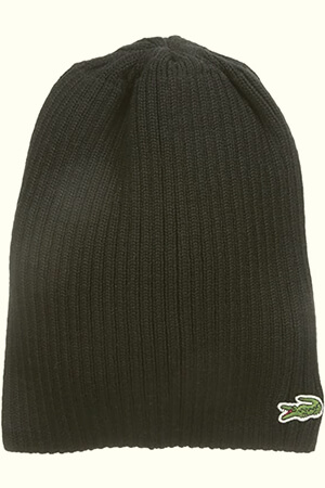 Regular Beanie for out-of-doors activities