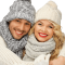 9 Matching Beanie Hats For Couples [Valentine's Day Gifts]