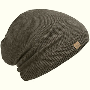 REDESS Slouchy -Beanie Hat for Women and Men