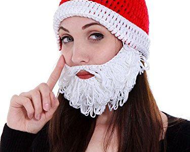 cool-santa-beanie-hats