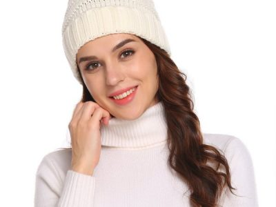 best-white-beanies