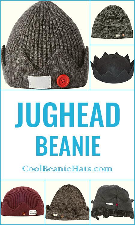 Jughead Beanie