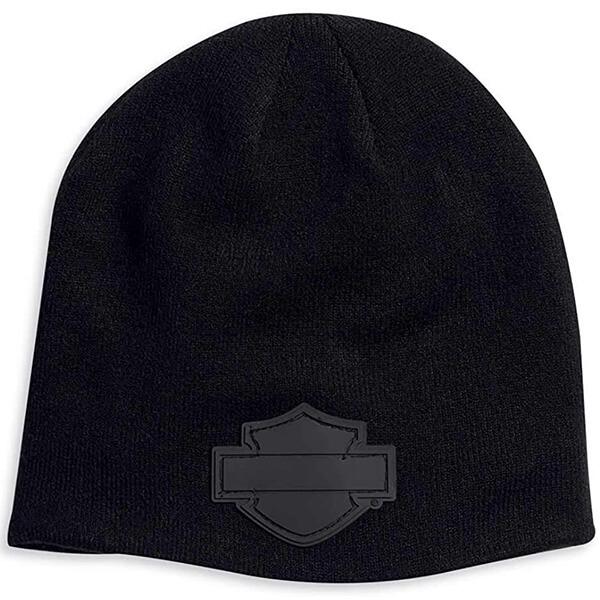 Harley-Davidson Unisex Winter Hat