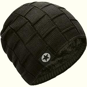 Checkered comfort