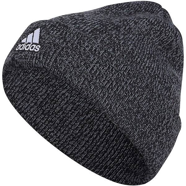 adidas Beanie Hat for Skaters