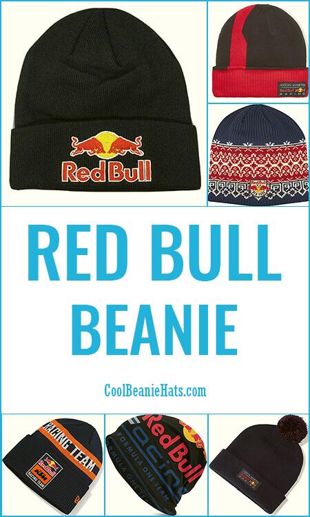 red-bull-beanies
