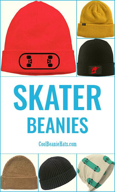skater skater