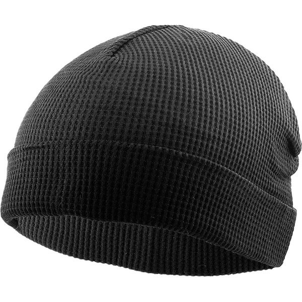 Fisherman Cotton Watch Cap