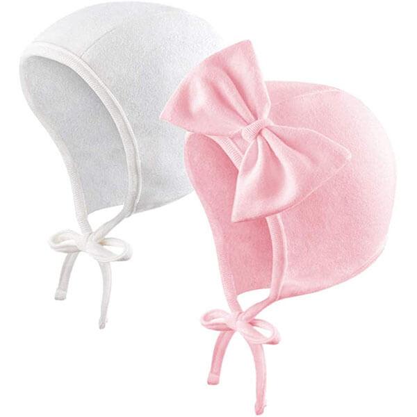 Hospital Beanie Hat for Women