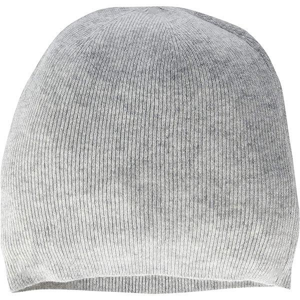 Men's Soft Knit Cashmere Beanie