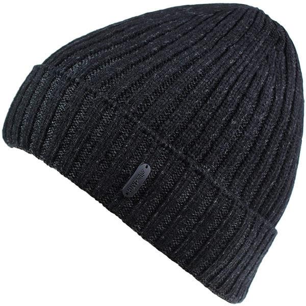 Classic Men's Winter Hat