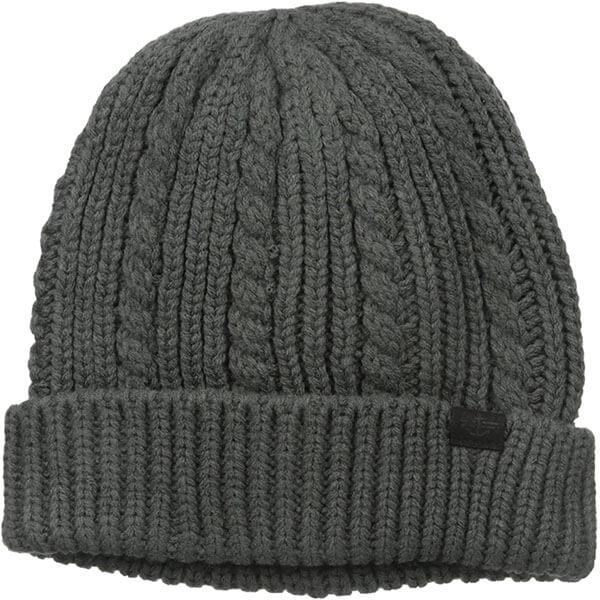Men's Warm Winter Beanie Hat