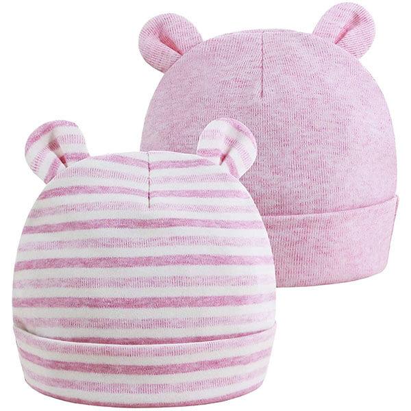 Beanie Hat for Newborn Babies