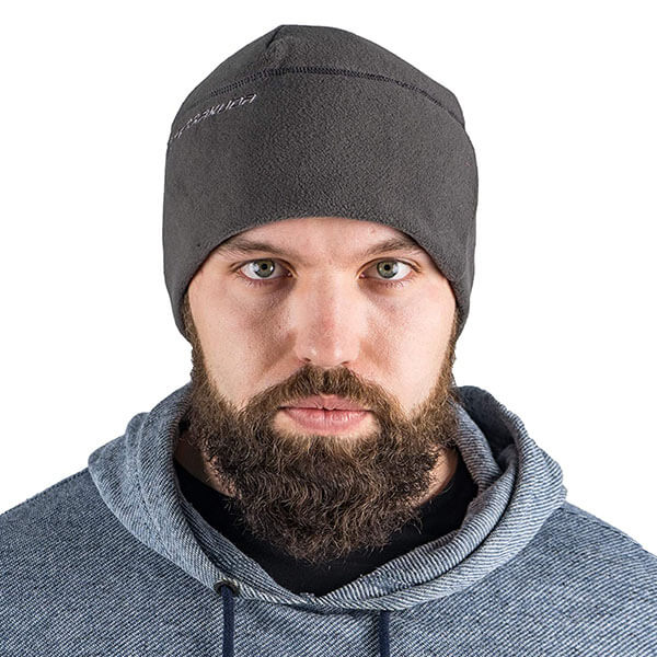 Military Style Warm And Protective Tight Beanie