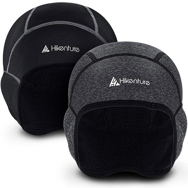 Helmet Liner Skull Cap Soft And Durable Winter Beanie
