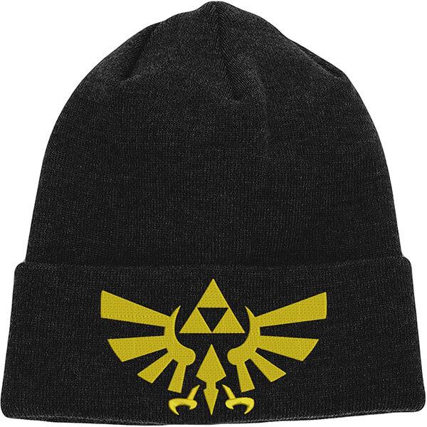 Legend of Zelda Video Game Hat