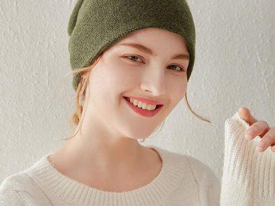 4-highperformance-cashmere-ski-beanie