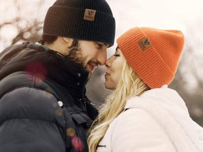 7-warm-plain-slouchy-cuffed-knit-winter-beanie