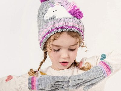8-novelty-colorful-knit-unicorn-pony-beanie-hat