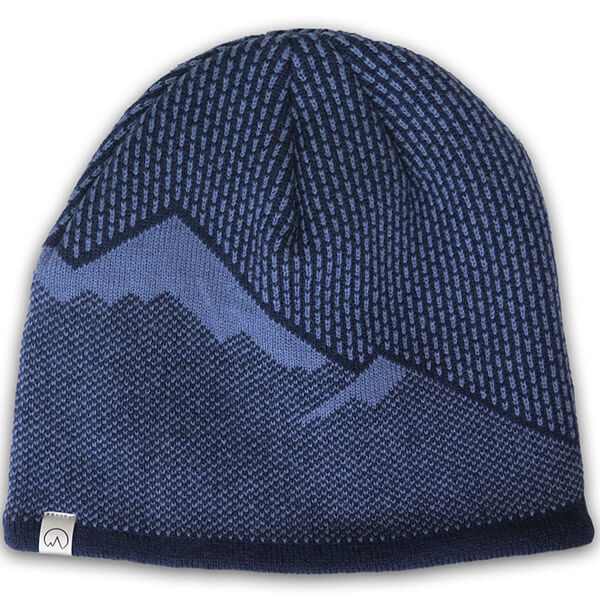 Mid Weight Winter Beanie For Sports And Daily Use