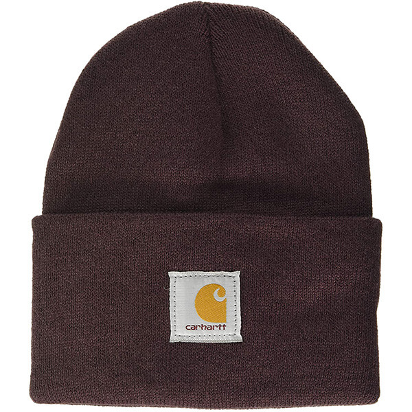 Bestselling High-Quality Carhartt Beanies for Regular Usage