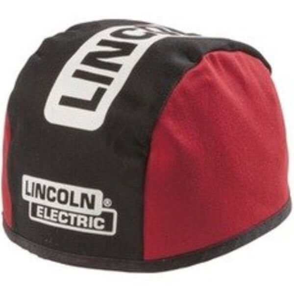 Sturdy Fire Resistant Beanie for All Head Sizes