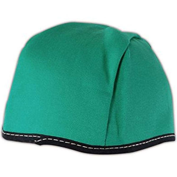 Flame Resistant Cotton Beanie In All Sizes