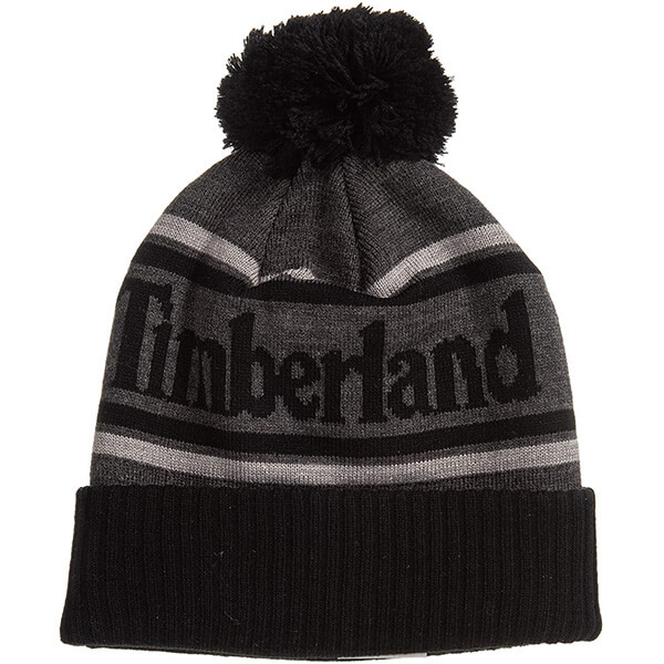 High-Quality Timberland Beanie for Winter