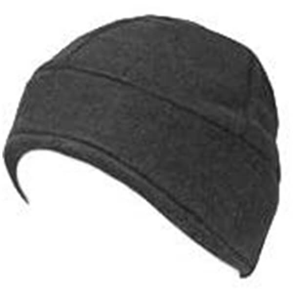 Worth Investing Self Extinguishing Flame Resistant Beanie