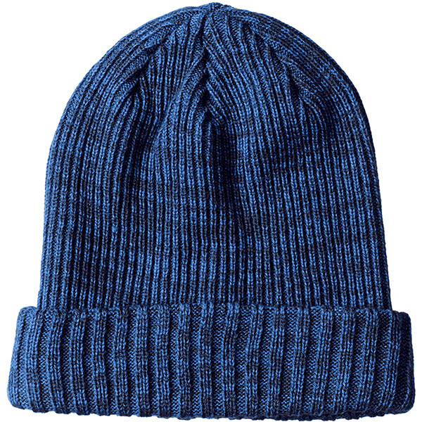 Supercool Cuffed Beanies for Men of All Ages