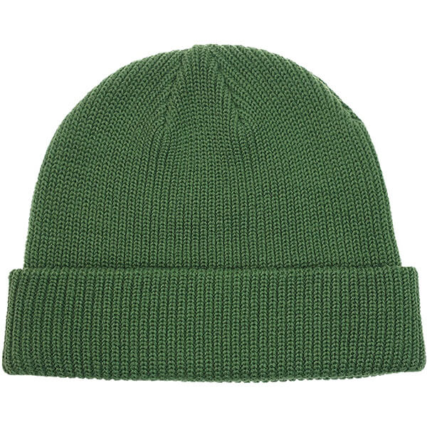 Popular Cuffed Beanie for Men In 20 Colours