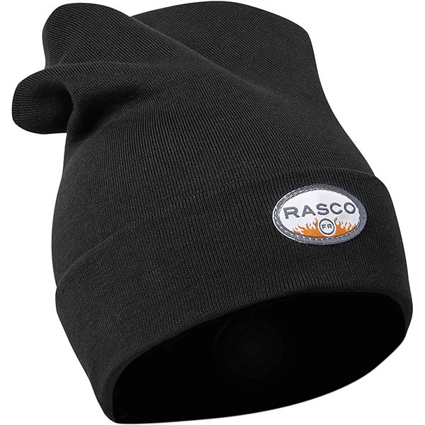 Fire Resistant Slouchy Beanie For Everyone