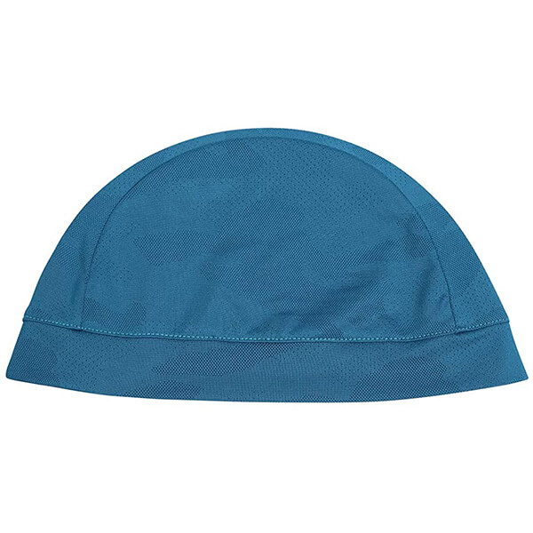 Soft, breathable motorcycle beanie for everyone