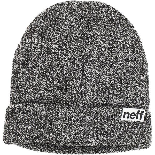 Popular Neff Cuffed Beanie for Men