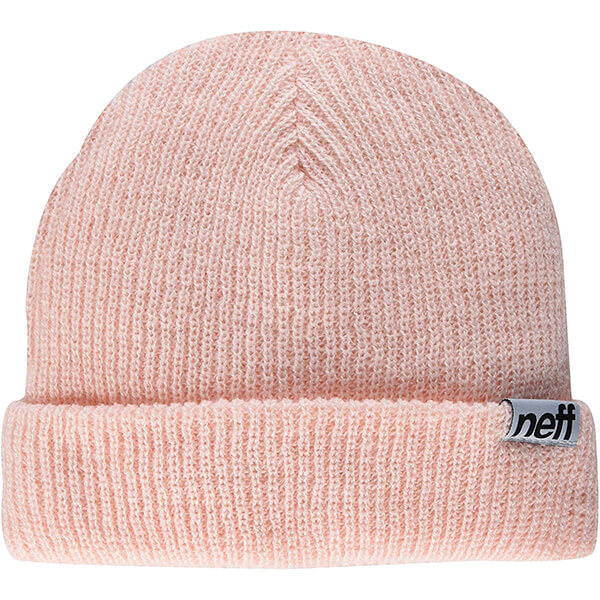 Winter beanie hat for guys