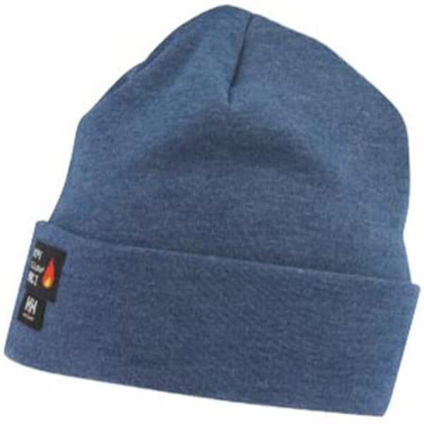 Double Layered Flame Resistant Beanie