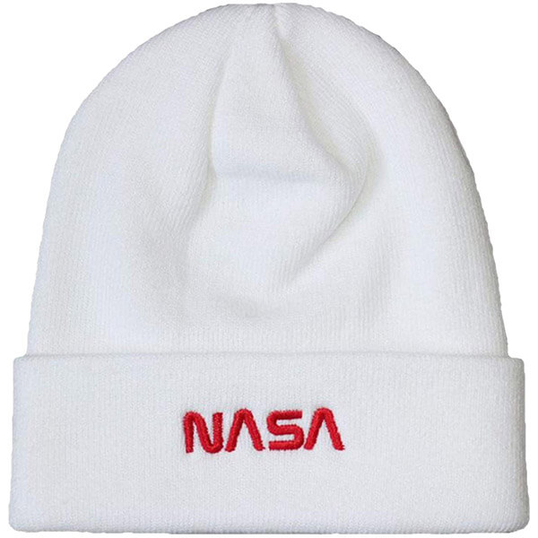 Heavenly Soft Double Layered Beanie for Cold Temperatures