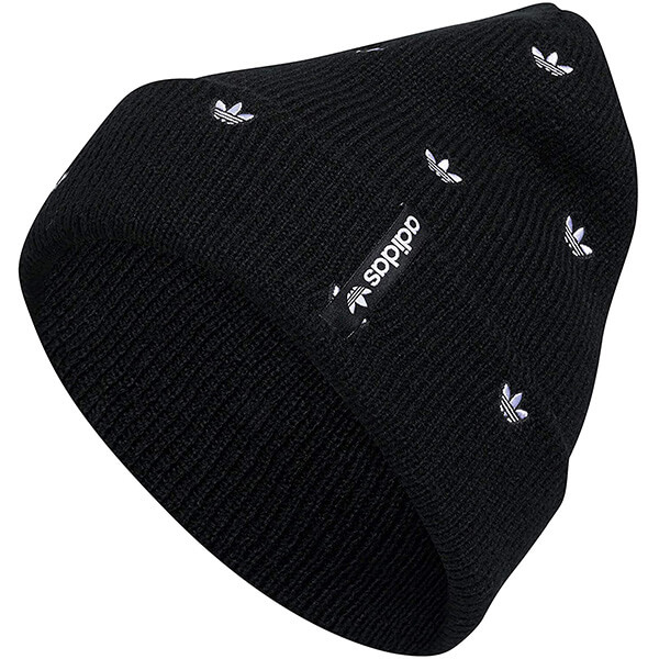 Best selling Adidas Super Stylish Embroidery Beanie