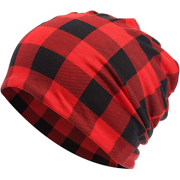 Supercool slouchy dual beanies at affordable prices