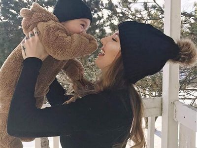 mommy-and-me-beanies