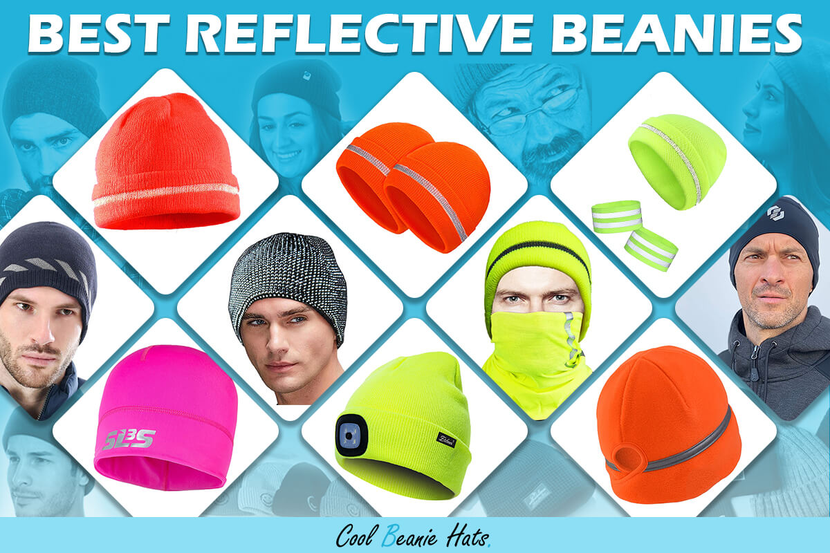 reflective-safety-visibility-beanies