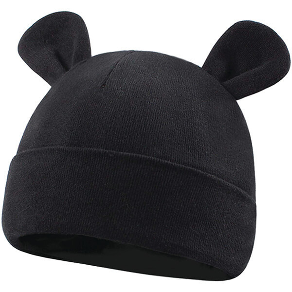 Newborn Bear Beanie for Affordable Prices