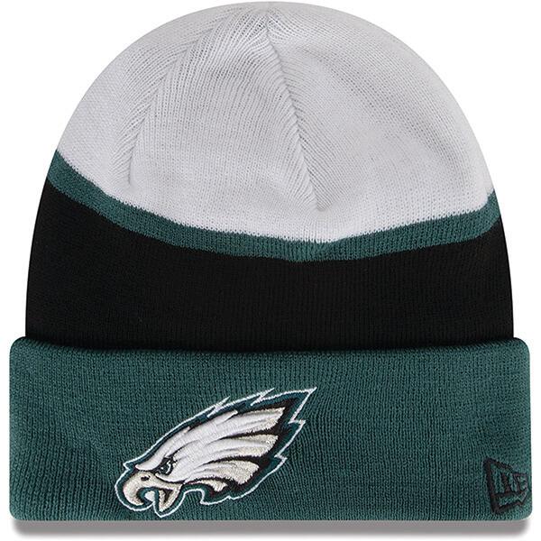 Philadelphia Eagles Sport Beanie