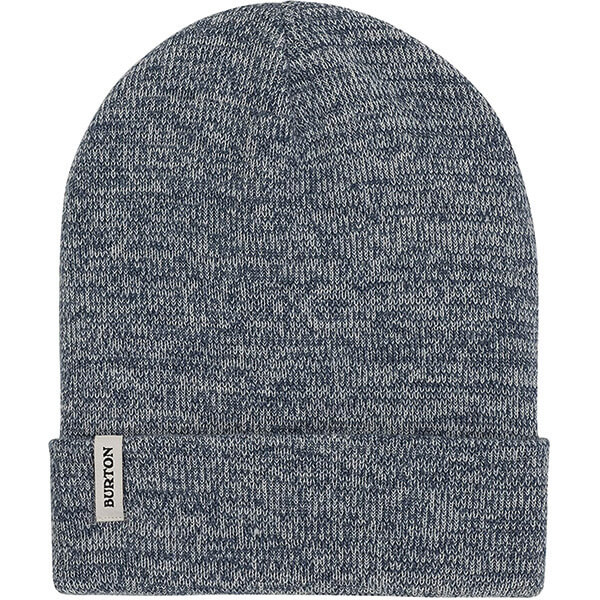 LightWeight Basic Style Fold Beanie for Everyone