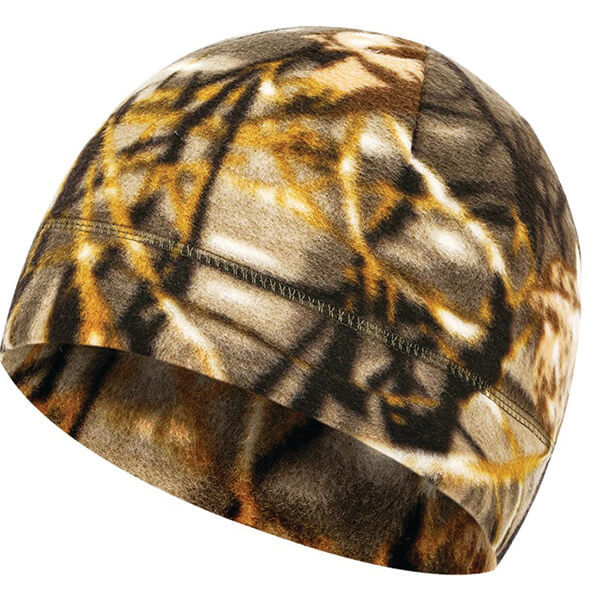Microfleece Beanie at Low Prices