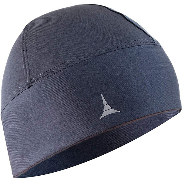 Extra Warm Best Selling Cycling Beanie