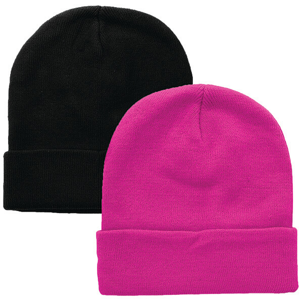 Plain Beanies for Couples at Affordable Prices