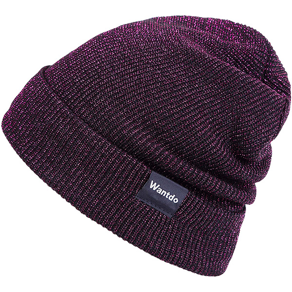 Exclusive Multilarex Beanie for Special Occasion