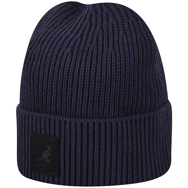 Kangol High Quality Beanie With Patch