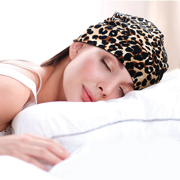 Combo Sleep Beanies at Affordable Prices